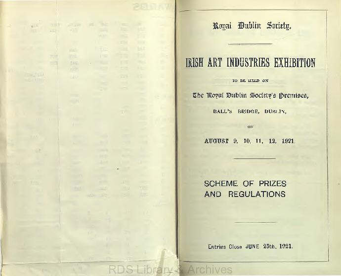RDS_proc_158_1921-1922_exhibitions.pdf