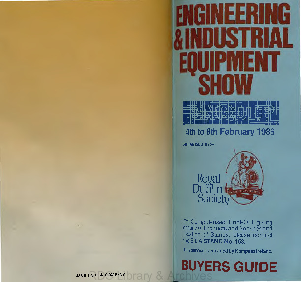 RDS_proc_223_1986_engineering show.pdf