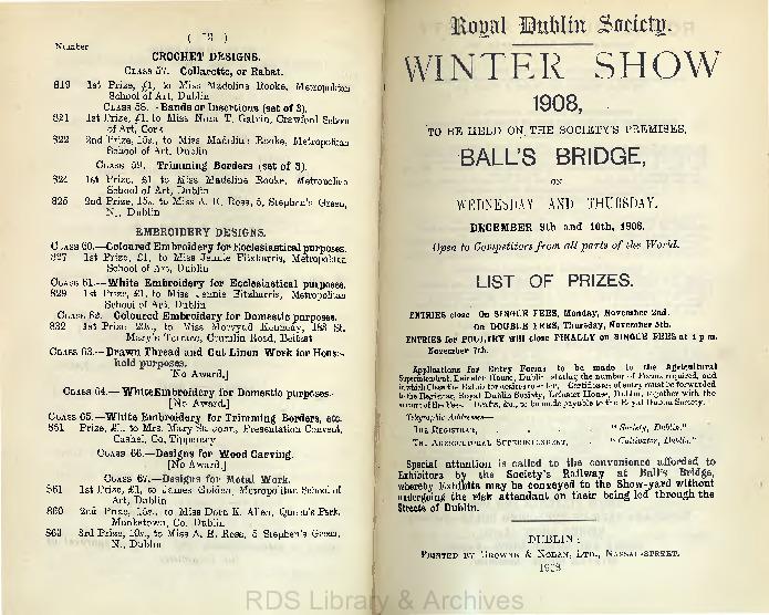 RDS_proc_145_1908_1909_wintershow.pdf