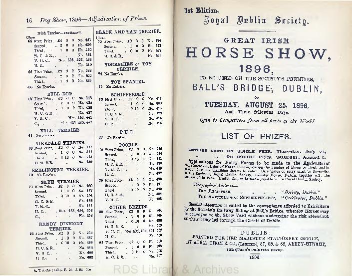 RDS_proc_132_1895_1896_horseshow.pdf