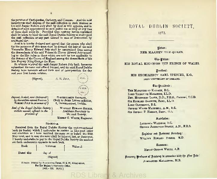 RDS_proc_109_1872_1873_members.pdf