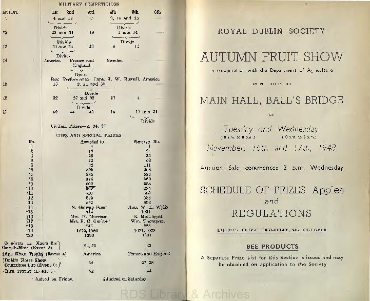 RDS_proc_185_1948_winter show.pdf