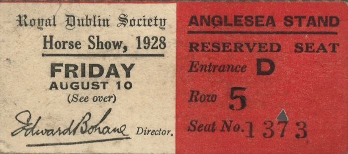 RDS_horseshow_ticket_1928.jpg