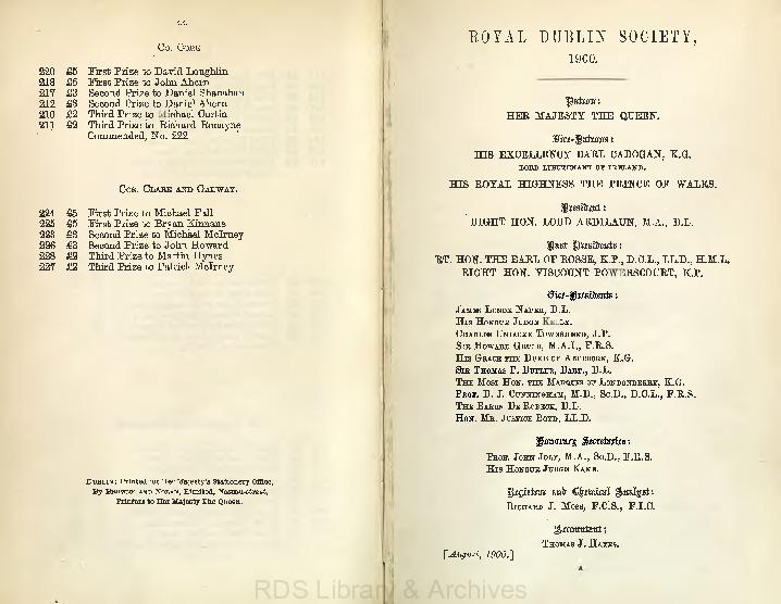 RDS_proc_136_1899_1900_members.pdf