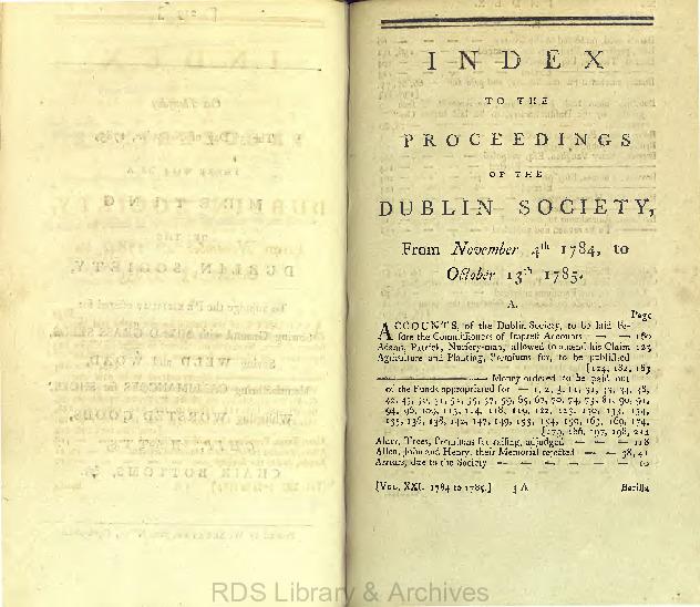 RDS_proc_21_1784_1785_index.pdf
