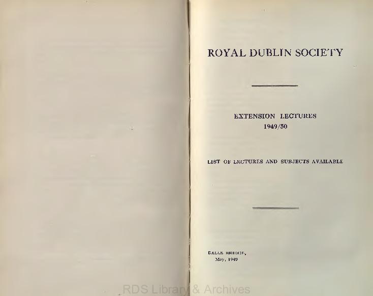 RDS_proc_186_1949_miscellaneous.pdf
