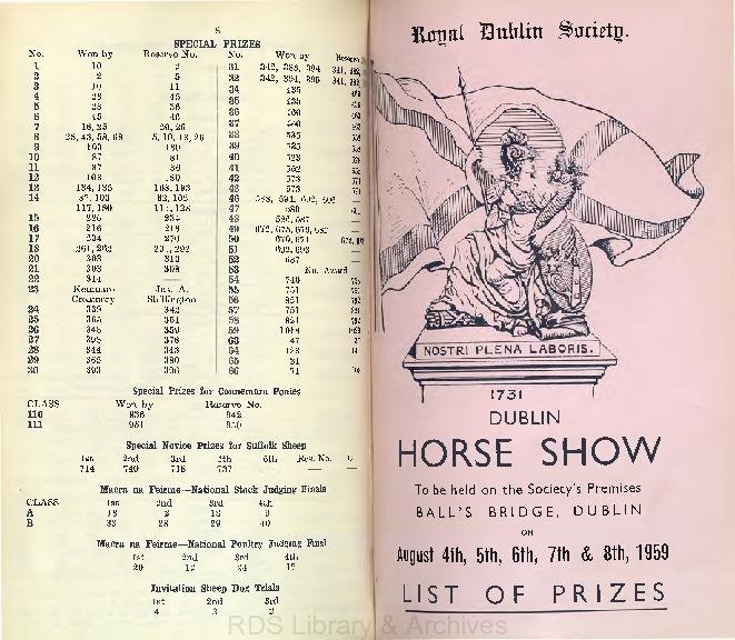 RDS_proc_196_1959_horse show.pdf