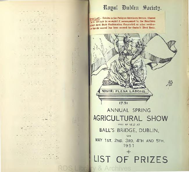 RDS_proc_188_1951_spring show.pdf