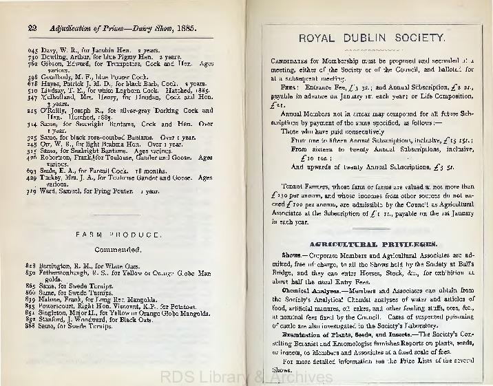 RDS_proc_121_1884_1885_members.pdf