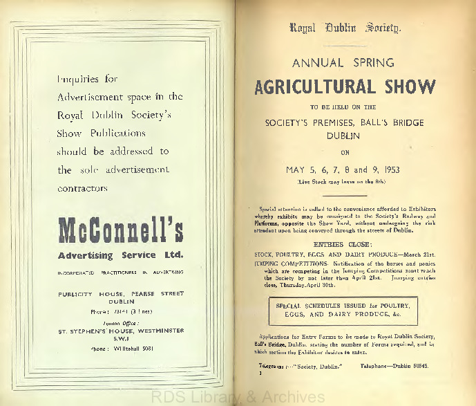 RDS_proc_190_1953_spring show.pdf