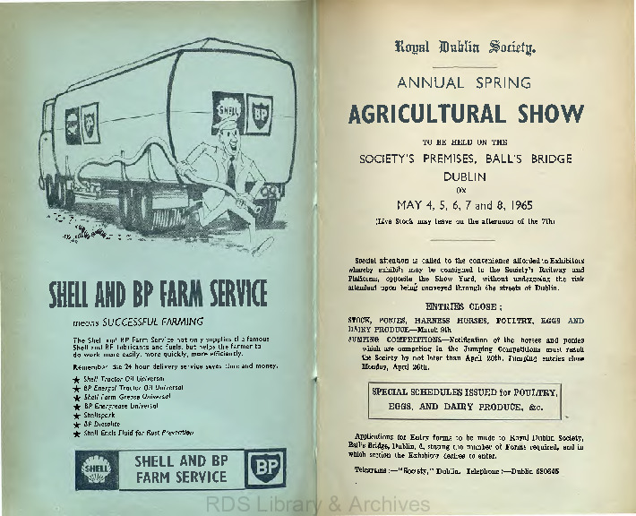 RDS_proc_202_1965_spring show.pdf