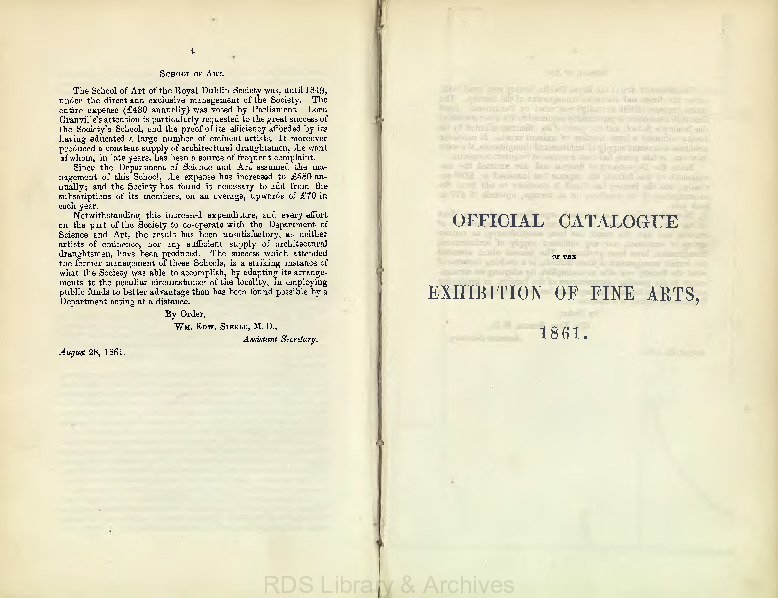 RDS_proc_97_1860_1861_exhibitions.pdf
