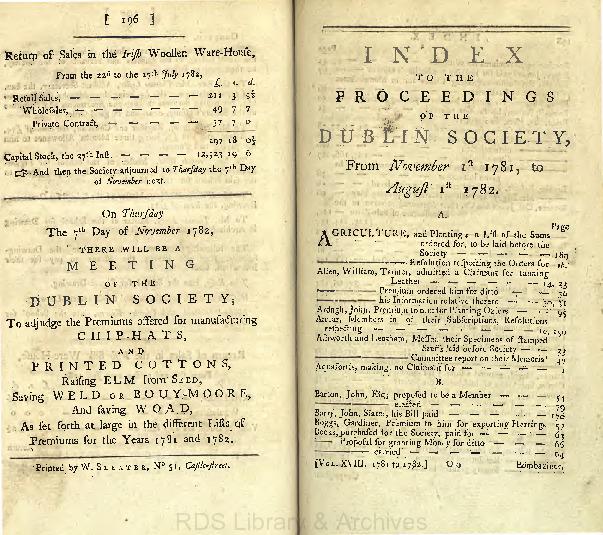 RDS_proc_18_1781_1782_index.pdf