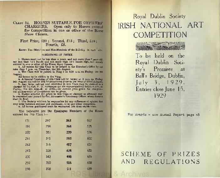 RDS_proc_166_1929_exhibitions.pdf