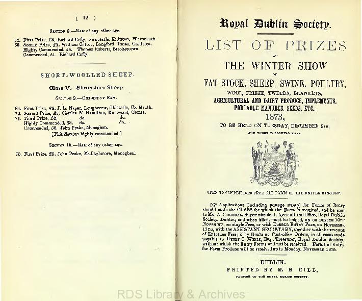 RDS_proc_110_1873_1874_agriculturalshows.pdf