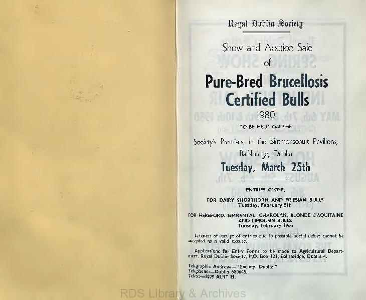RDS_proc_217_1980_agricultural show.pdf