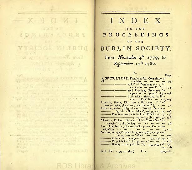 RDS_proc_16_1779_1780_index.pdf