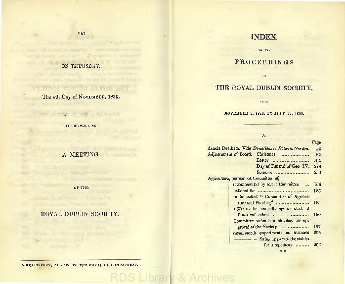 RDS_proc_66_1829_1830_index.pdf