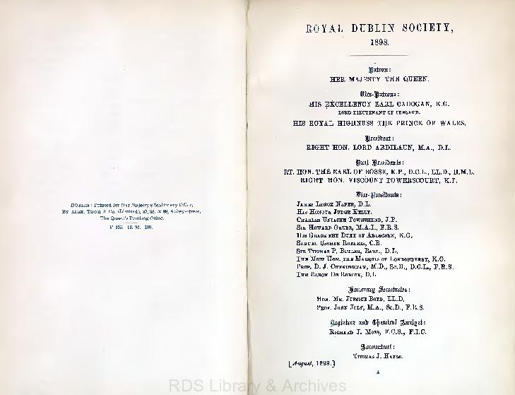 RDS_proc_134_1897_1898_members.pdf
