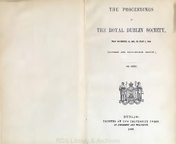 RDS_proc_124_1887_1888_admin.pdf