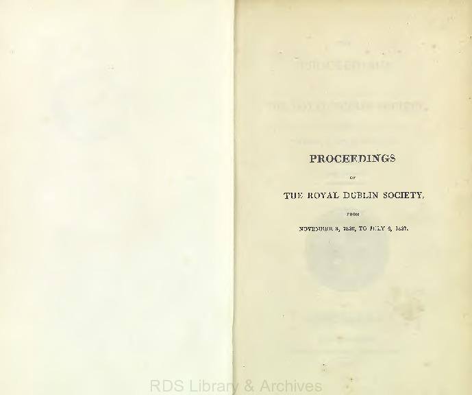 RDS_proc_73_1836_1837_admin.pdf