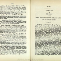 RDS_proc_86_1849_1850_misc.pdf