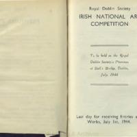 RDS_proc_181_1944_exhibitions.pdf