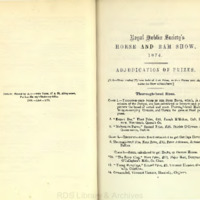 RDS_proc_111_1874_1875_horseshow.pdf