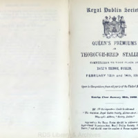 RDS_proc_125_1888_1889_premiums.pdf