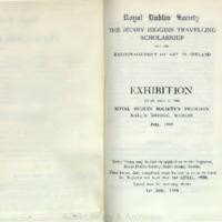 RDS_proc_195_1958_exhibitions.pdf