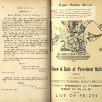 RDS_proc_188_1951_agricultural shows.pdf