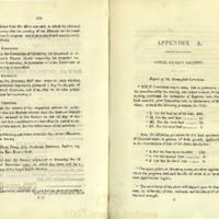RDS_proc_61_1824_1825_misc.pdf