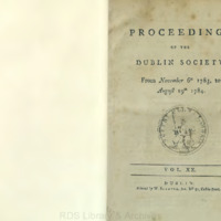 RDS_proc_20_1783_1784_admin.pdf