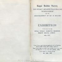 RDS_proc_209_1972_exhibitions.pdf