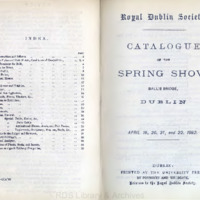 RDS_proc_128_1891_1892_springshow.pdf