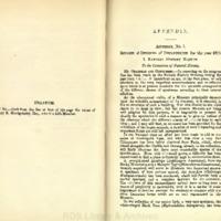 RDS_proc_112_1875_1876_misc.pdf