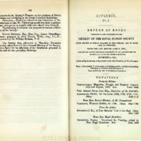 RDS_proc_89_1852_1853_misc.pdf