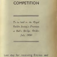 RDS_proc_187_1950_exhibitions.pdf