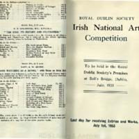 RDS_proc_170_1933_exhibitions.pdf