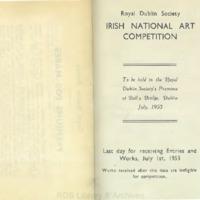 RDS_proc_190_1953_exhibitions.pdf