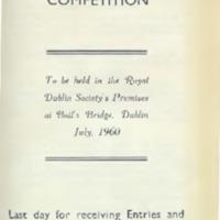 RDS_proc_197_1960_exhibitions.pdf