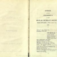RDS_proc_60_1823_1824_index.pdf