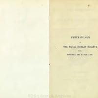 RDS_proc_74_1837_1838_admin.pdf