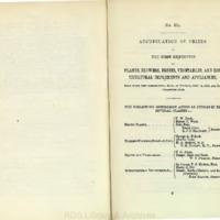 RDS_proc_95_1858_1859_exhibitions.pdf