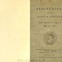 RDS_proc_27_1790_1791_admin.pdf
