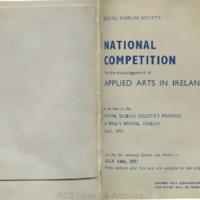 RDS_proc_208_1971_exhibitions.pdf