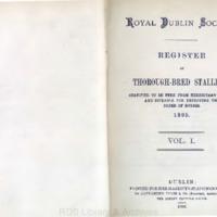 RDS_proc_131_1894_1895_premiums.pdf