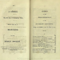 RDS_proc_53_1816_1817_index.pdf