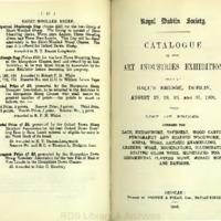 RDS_proc_143_1906-1907_exhibitions.pdf