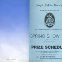 RDS_proc_222_1985_spring show.pdf